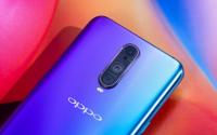 OPPO手机新系列将于4月发布