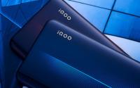 iQOO手机在发布之后便吸引了无数用户的关注