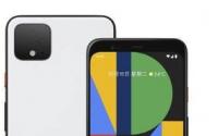 Android12公开测试版中提到的谷歌Pixel可折叠智能手机