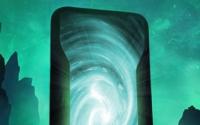 黑鲨游戏手机2将在3月18日全球新品发布会上正式亮相