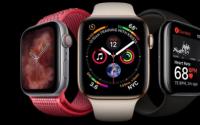 苹果合电信天翼宣布接入这一新能力