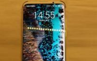 要说起当前最受期待的魅族手机魅族16s自然首当其冲