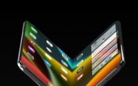 三星和华为两大业界巨头推出了自家的折叠屏手机