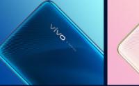 vivoX27发布会将在海南三亚举行