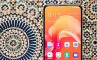 正式发布vivoX27系列手机产品