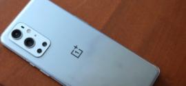 OnePlus9Pro智能手机获得99美元的折扣