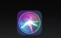 能够对HomePod说嘿Siri是其智能扬声器功能的一个重要方面