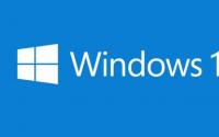 该更改仅适用于Windows10IoTEnterprise版本21H2