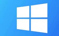 Windows在创建驱动器的卷影副本时备份这些文件