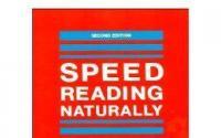 使用屡获殊荣的SpeedReadingBundle将您的阅读速度提高三倍