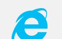 支持Mac上仅在Web浏览器中可用的服务的应用程序