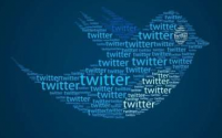 Twitter并不害怕在其原本简单的社交媒体平台上尝试新功能