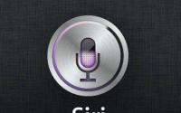 即使我使用嘿Siri或双击我的AirPods让Siri解锁门