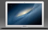修复大量安全漏洞可能会降低PC和Mac的运行速度