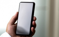 康宁的GorillaGlassVictus产品为智能手机提供了迄今为止最好的保护