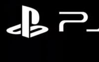 此优惠的缺点是PlayStation5仍然很难找到预计短缺将持续到明年