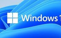 至于此特定Windows11预览版中的新功能主要是UX调整