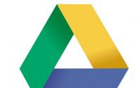 将最终能够阻止在谷歌Drive上与您共享文件的垃圾邮件发送者