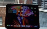 SurfacePro是迄今为止微软最好的平板电脑之一