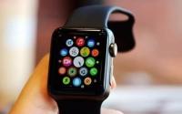 苹果正在尽最大努力让人们对AppleWatch感兴趣
