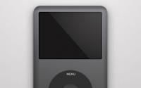 大多数情况下您可以在亚马逊上找到iPod更换部件