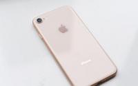 您希望在iPhone8上看到哪种类型的增强现实体验