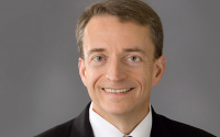 CEOPatGelsinger着手做的关键事情之一就是建立公司的代工业务