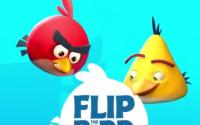 本周的综述包括AngryBirds制作者的一款新游戏