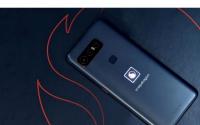 骁龙Insiders智能手机拆箱和第一印象