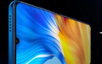 荣耀X10Max配备了一块7.09英寸RGBW护眼阳光屏