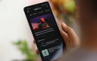 Galaxy A52s 5G评测:一款具有旗舰性能的中端手机