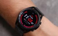 Galaxy Watches上的血压监测可以帮助帕金森病患者