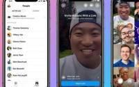 WhatsApp在最新测试版中实现了MessengerRooms集成