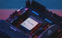 微软和AMD发布适用于Windows11的RyzenCPU性能补丁