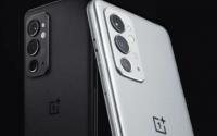 搭载骁龙888和50MP三摄像头的OnePlus9RT手机发布